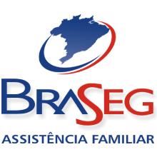BraSeg Assistência Familiar